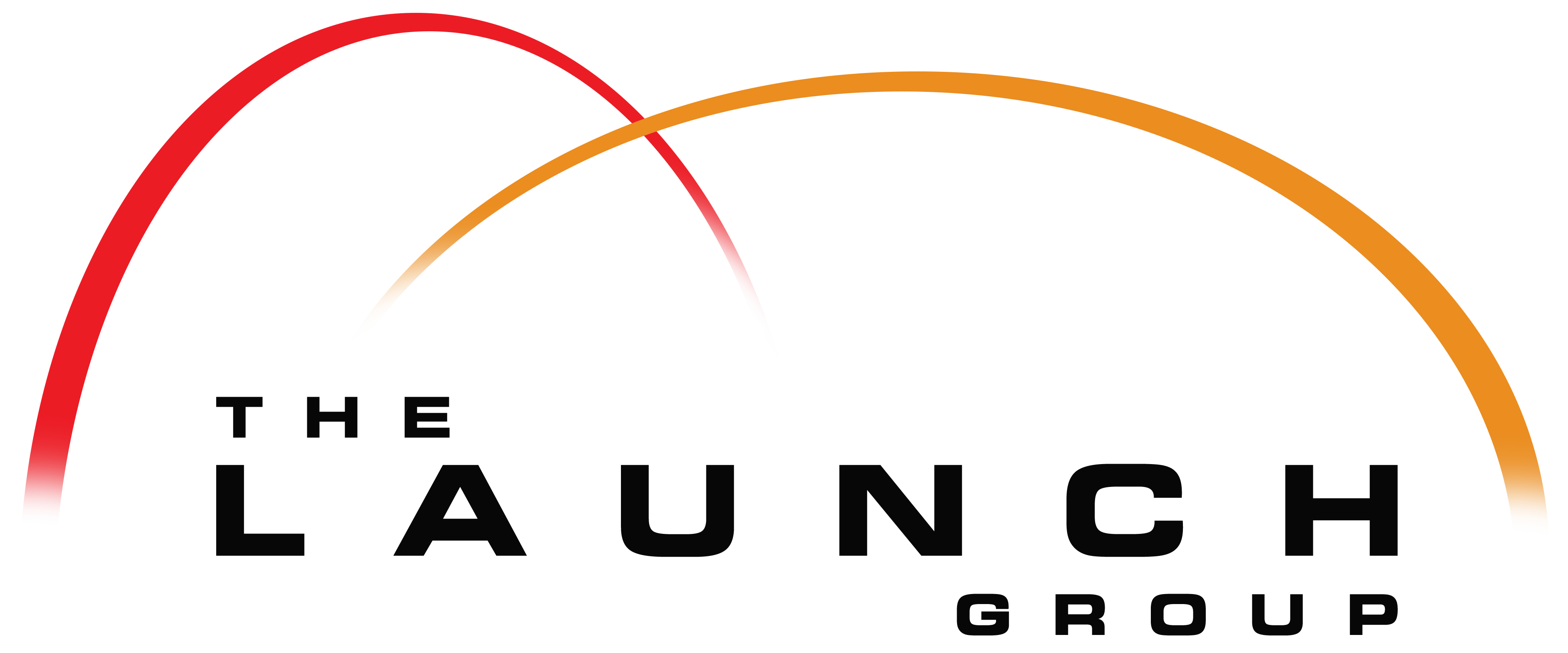 The Launch Group