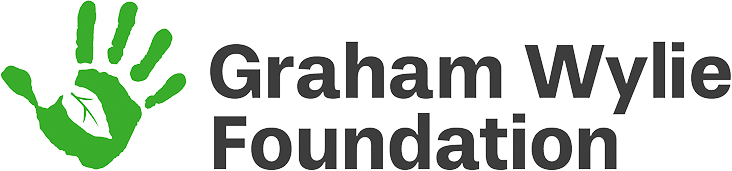 Graham Wylie Foundation
