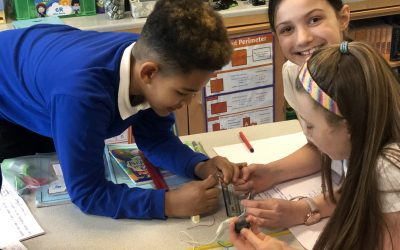 Electricity: What affects the brightness of the bulb?